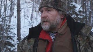 Браконьеры-инспектора  в Усольском районе Иркутской области