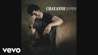 Chayanne - No Sé Por Qué (Audio)