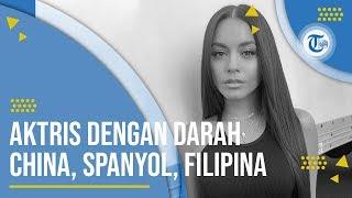 Profil Vanessa Hudgens - Aktris Hollywood Blasteran Spanyol, China dan Filipina