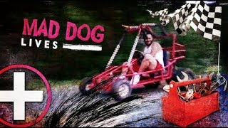 how to make a yerf dog go kart faster - मुफ्त