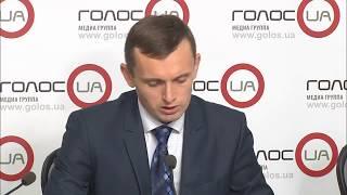 Томос для Украины: долгожданное объединение верующих или раскол в православном мире?