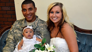 Perfect For Military Couples And Elopements  Mp4 File