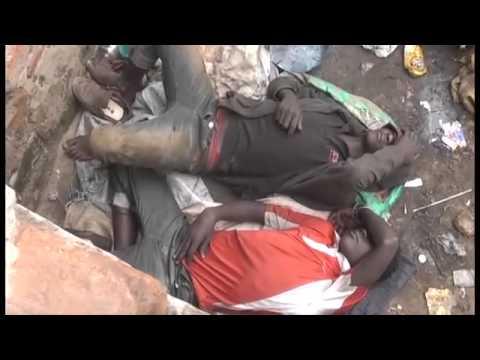 Straatkinderen in Uganda (23.55)