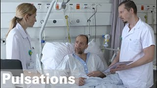Improving exchanges: A better involvement of the patient in his care