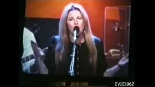Fleetwood Mac-SAY YOU WILL