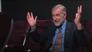 Ray McGovern on the Corruption of U.S Intelligence