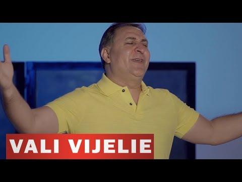 Vali Vijelie – Daca fericirea [Versuri 2018] Video