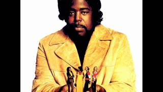 Barry White - Let The Music Play (John Morales M+M Un-Released Alt Mix)