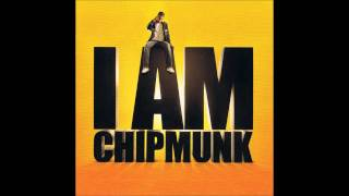 Chipmunk - Saviour (Lyrics/Download MP3)