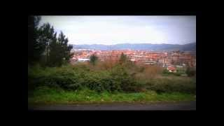 preview picture of video 'Venta de terreno/parcela urbanizable en Mungia (Bizkaia). www.larrabizker.com'