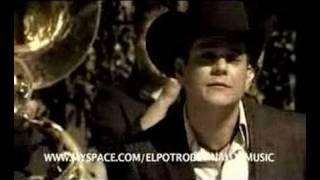 El Potro de Sinaloa - El Vaso Derrama