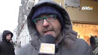 verso-salernitana-avellino-l-attesa-dei-tifosi-biancoverdi