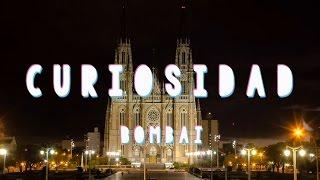 Bombai - Curiosidad (video oficial)