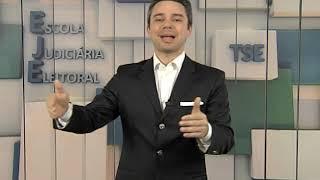 Bieje nº 31: Democracia representativa – Saul Tourinho