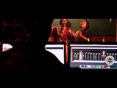 Jai Dev Jai Dev :- Sumit Sethi Feat Nooran Sister's