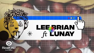 Leebrian Feat Lunay   Como Te Gusta (VideoClip)