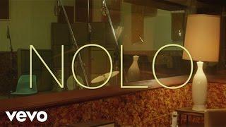 Grace Mitchell - NoLo (Acoustic)