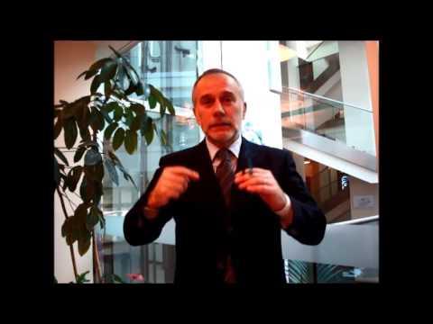 Stefano Bonetto - Revisione della UNI/TS 11348