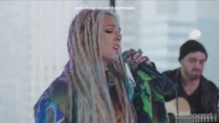 Zhavia   '17' | BILLBOARD 2019