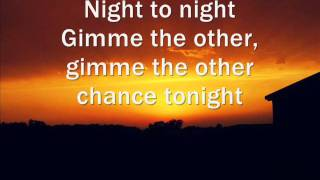 Tarzan Boy by Baltimora LYRICS (HQ) (Extended Version)