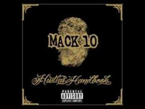 , title : 'Mack 10- The Testimony'