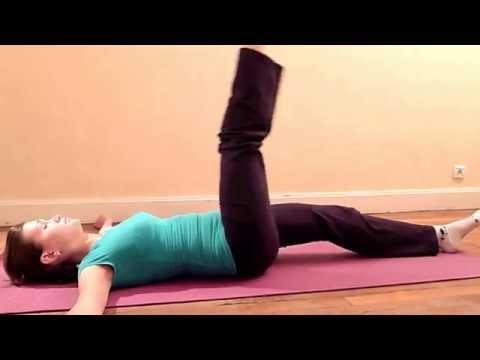 Протезирование связок коленного сустава