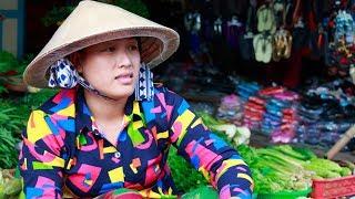 Du lịch khám phá huyện Phú Quốc || Phu Quoc District Discovery || Vietnam Discovery Travel
