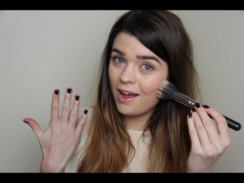 Second Skin Cheek Color by Laura Mercier #4
