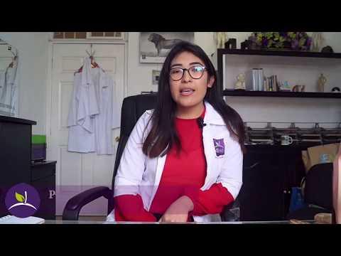 Tomillo y la hipertensión