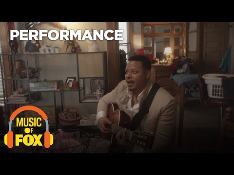 Download Nothing To Lose Ft. Jamal & Lucious Lyon | Season 1 Ep. 11 | EMPIRE HD Mp4 3GP Video and MP3
