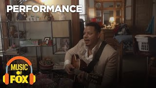 NothingToLoseft.Jamal&LuciousLyon|Season1Ep.11|EMPIRE