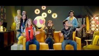 Yıldız Tilbe - Al Sana 14 Şubat  - Turkcell Sevgililer Günü Reklam Müziği