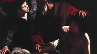 Carlo Gesualdo – Noël Akchoté - Ma se tale ha costei