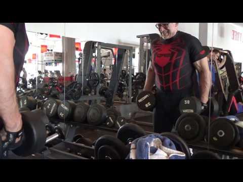 Jak najbardziej efektywnie budować mięśnie