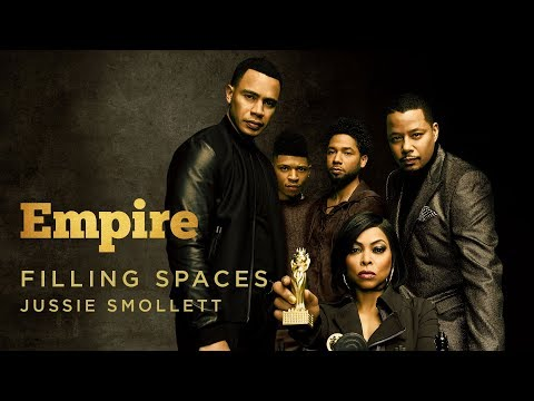 Filling Spaces (Full Song) | Season 5 | EMPIRE