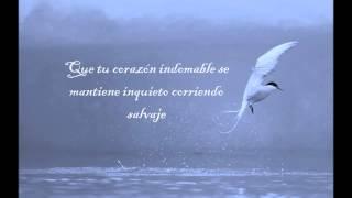 Christina Perri - Lonely Child (Traducida al Español)