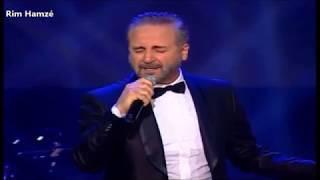 تحميل و مشاهدة Ghassan Saliba At Casino Du Liban 2018 MP3