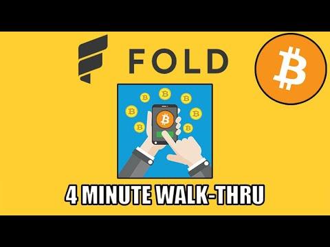 bitcoin walking app faretto da pavimento compito btc