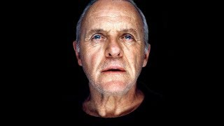 Anthony Hopkins – What's The Meaning Of Life | One Of The Most Eye Opening Speeches