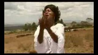Angela Chibalonza  Inua Moyo Wangu