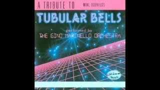 Tubular Bells (Part 1) - The Gino Marinello Orchestra