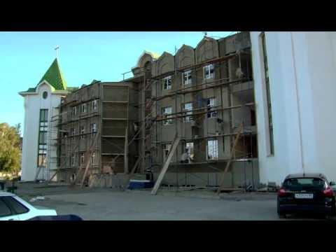 Казанский храм давыдовка официальный сайт
