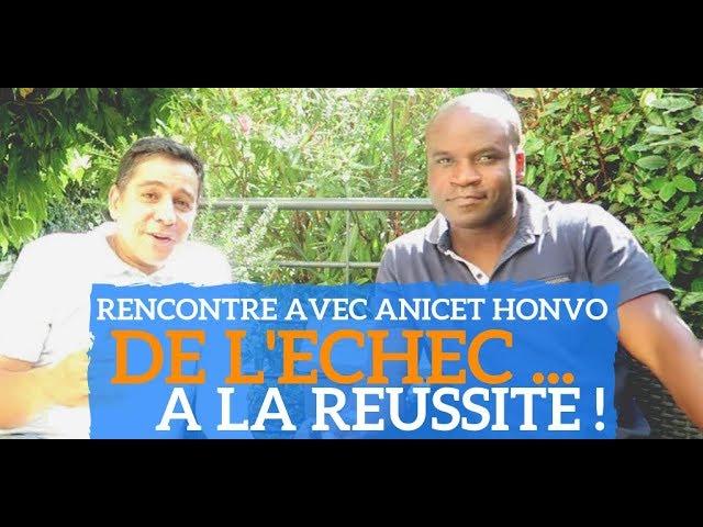 Vidéo Prononciation de Anicet en Français