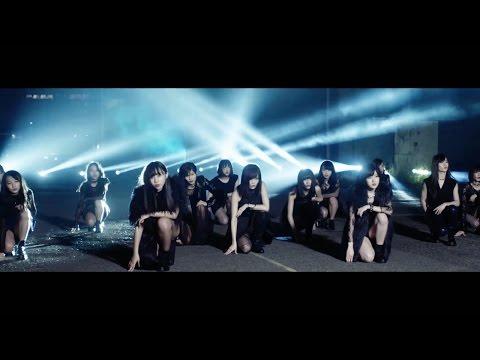 『孤独ギター』 PV ( #NMB48 )