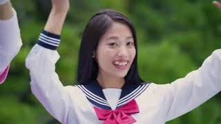 Makudonarudo Tokyo Bon 東京盆踊り 2020  Namewee黃明志 ft Meu Ninomiya 二宮芽生 Learn Japanese Song