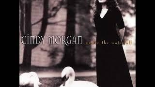Cindy Morgan - Sweet Days Of Grace