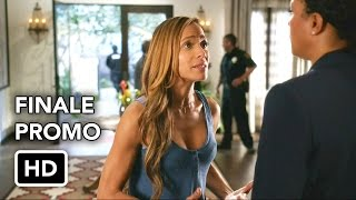 "Devious Maids 4x10 Promo ""Grime and Punishment"" Season Finale"