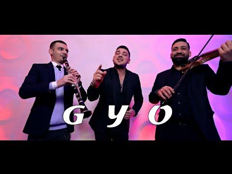 Gyo – Nu cad prada leilor Video