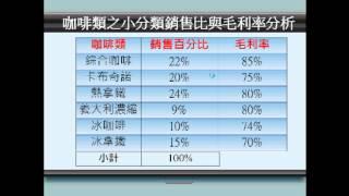 RE_高毛利率零售專家12-02