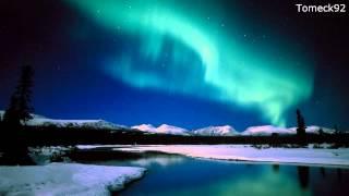 Basshunter - Northern lights magyar felirat HD
